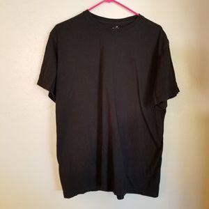 3 pack of Calvin Klein tshirts